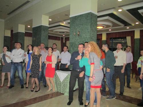 Teambuilding-Albania 4